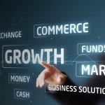 optimalisasi bisnis dengan software