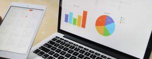 Optimasi Bisnis dengan Software