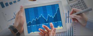 Berkembang denga Sistem Software Aplikasi Handal