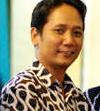 Hariyanto Jateng Promo