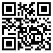 Pembacaaan QR Code
