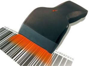 Cara Kerja Mesin Barcode