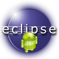 Langkah Cara Menginstall Eclipse + Java JD di WindowsK/JRE