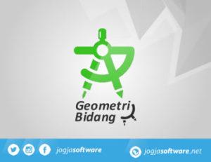 Aplikasi Android Geometri Bidang