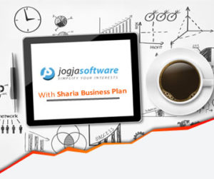 Jogja Software Businness Sharia