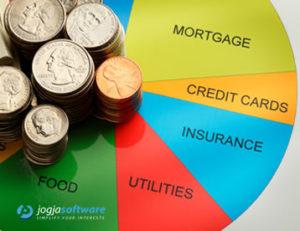 3 Prinsip Dasar Kelola Keuangan Usaha Menurut Pakar Finance
