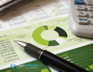 Fungsi dan Manfaat Pentingnya Sistem Akuntansi