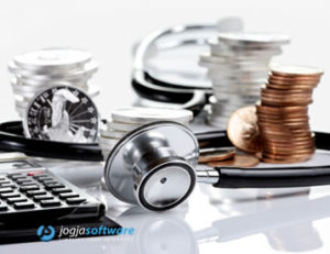3 Kunci Membangun Manajemen Keuangan Yang Sehat