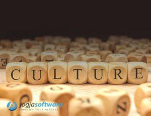5 Langkah Sukses Menciptakan Kultur Perusahaan Hebat