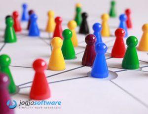 Membangun Tim Marketing Jogja Software