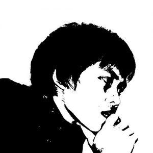 Anwar Jogja Software